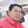 Arnel Catibog