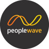 Wavebase