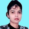Miss Priti Singh