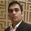 Mr Deepak Kumar