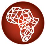 Africa Blockchain Conference 2018