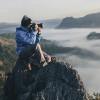 Baidu Launches Blockchain Photo Service