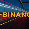 Binance's ICO Platform Ready for Takeoff
