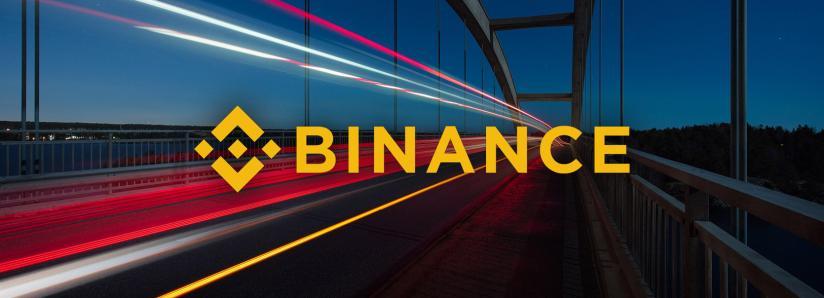 Binance Outpacing Deutsche Bank In Overall Profit Yield