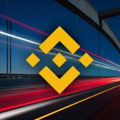 Binance's ICO Platform Ready for Takeoff