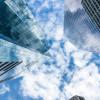 RealBlocks Aims to Tokenize Real Estate Investing with Ethereum, Raises $3.1 Million Seed Round