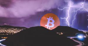 Bitcoin Lightning Network Reaches Record Node Count