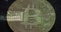 Researchers at Morgan Stanley Say Bitcoin Mining Profitable Only Beyond the $8600 Mark
