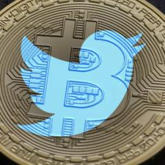Twitter Says Bye-Bye to @Bitcoin