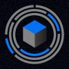 Blockchain Game Summit