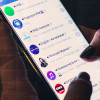 How Blockchain Is Impacting Social Media