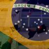 Brazilian University Inaugurates South America's First Master's Degree in Crypto Finances