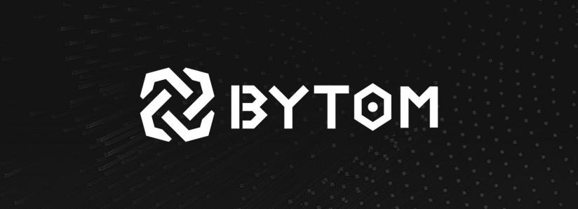 Introduction to Bytom (BTM) – A Digital Asset Layer Protocol