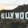 Celebrities Cash In on Bitcoin and Crypto, Some May Face SEC Action