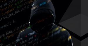 Cryptopia Suffers Catastrophic Hack, Evidence Suggests $2.5 Million Ethereum Stolen