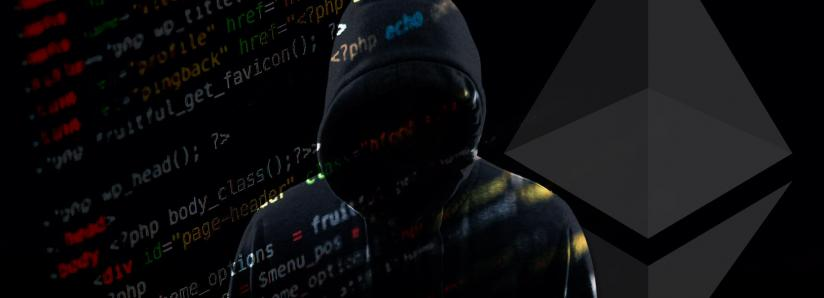 Cryptopia Suffers Catastrophic Hack, Evidence Suggests $2.5 Million Ethereum Stolen