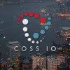COSS Platform to Expand Beyond Bitcoin and Ethereum Pairs
