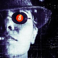 New Study Highlights Cryptocurrency's Role in Cybercrime