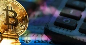 The Cryptocurrency Miner's Guide to Taxes