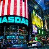 Image result for NASDAQ backing which coin
