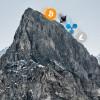 Crypto Price Watch: Bitcoin, Ethereum, Litecoin and Ripple Experience Minor Drawbacks