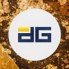 Introduction to DigixDAO (DGD) – Tokenized Gold on the Ethereum Blockchain
