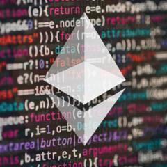 BatchOverflow Exploit Creates Trillions of Ethereum Tokens, Major Exchanges Halt ERC20 Deposits