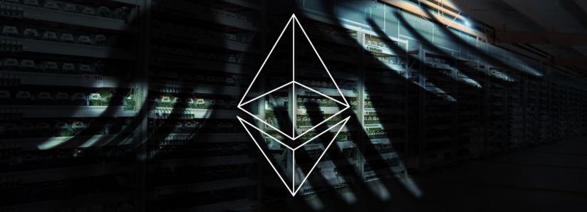 Ethereum Community Considers Hard Fork To Combat Bitmain's ASIC Miner