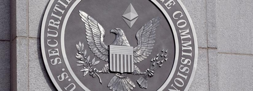 Crypto Trade Group Pressures SEC to Exempt Ethereum From Security Classification