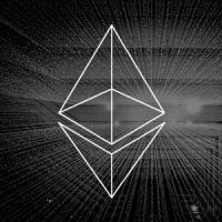 Ethereum Founder Vitalik Buterin: Sharding is Coming