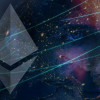 Vitalik Buterin Discloses His Cryptocurrency Holdings, Corporate Investments, and Other Potential Conflicts of Interest