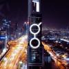 Golem Launches on Ethereum Mainnet