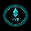 Hybrid Betting