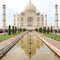 India Restricts Cryptocurrency in Favor of Own State-Backed Crypto