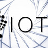 Exploring the Top 5 Technological Advantages of IOTA Over Blockchain