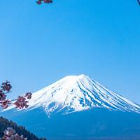 Japan May Legalize ICOs In the Near Future