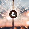 Litecoin Lighting Up, Approaching $200: LTC News Roundup