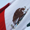 Mexican Presidential Candidate Plans to Fight Corruption With Blockchain Tech