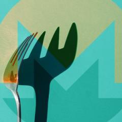 XMR Identity Crisis: Monero Undergoes Five-Way Split