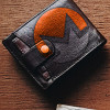 Monero Releases the Source Code For Its New GUI Wallet