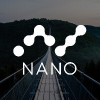 Nano News Roundup: Version 12 Release Boosts Market Confidence, Up 24% Over Past Week