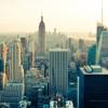 Rockefeller-Backed Venture Capital Firm Enters Crypto Market