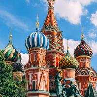 Russia's Supreme Court Decision Paves the Way for Safer Bitcoin and Crypto Journalism