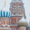 Russia Orders Telegram Block Over Encryption Key Order