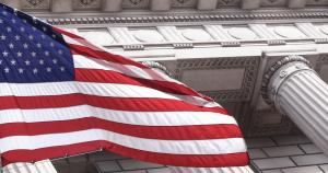 An Overview of the SEC's Position on Cryptocurrencies
