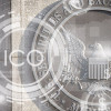Investigations by the SEC Signal Crypto and ICO Regulations Tightening