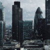 Jane Zhang and Synth to Bring Skyledger to London, the Platform Designed to Implement Bitcoin Creator Satoshi's Original Vision