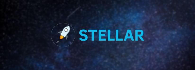Introduction to Stellar Lumens (XLM) – The Future of Banking