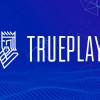 Did the Trueplay Gambling Platform Just Set a New Standard for Blockchain-Tech?