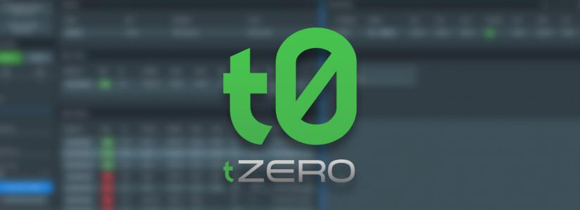 TZero wallpaper ile ilgili görsel sonucu